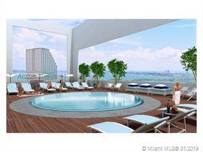 500 Brickell Avenue and 55 SE 6 Street, Miami, FL 33131, 500 Brickell #1902, Brickell, Miami A10535767 image #6