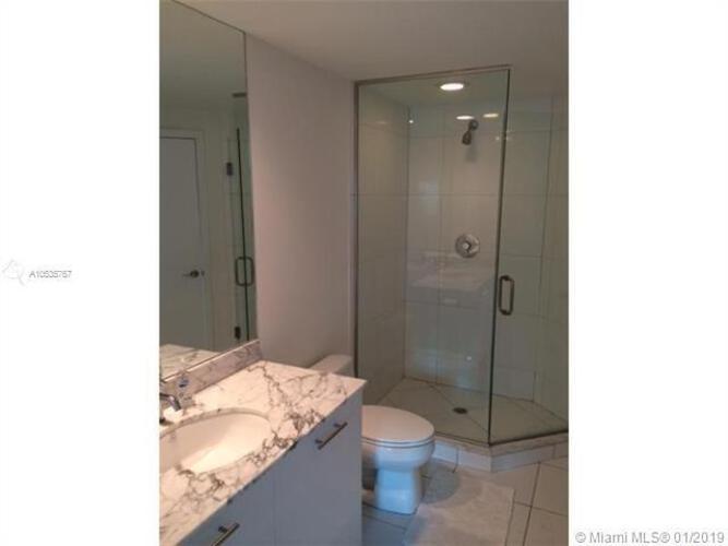 500 Brickell Avenue and 55 SE 6 Street, Miami, FL 33131, 500 Brickell #1902, Brickell, Miami A10535767 image #10