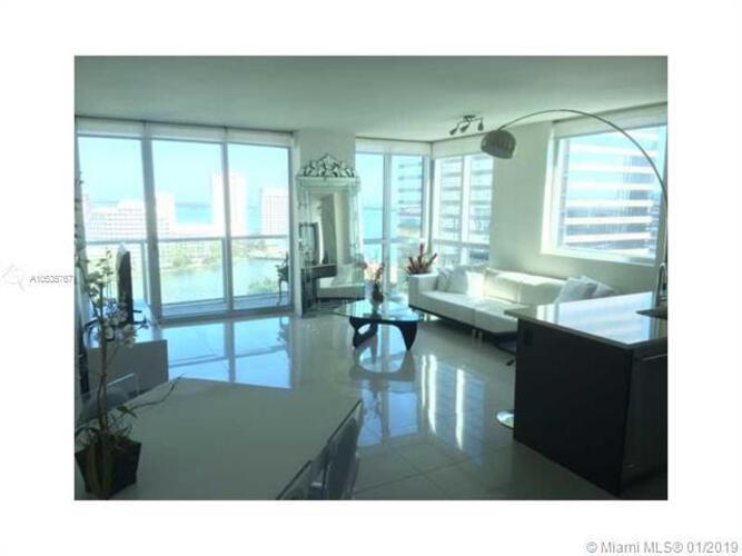 500 Brickell Avenue and 55 SE 6 Street, Miami, FL 33131, 500 Brickell #1902, Brickell, Miami A10535767 image #14