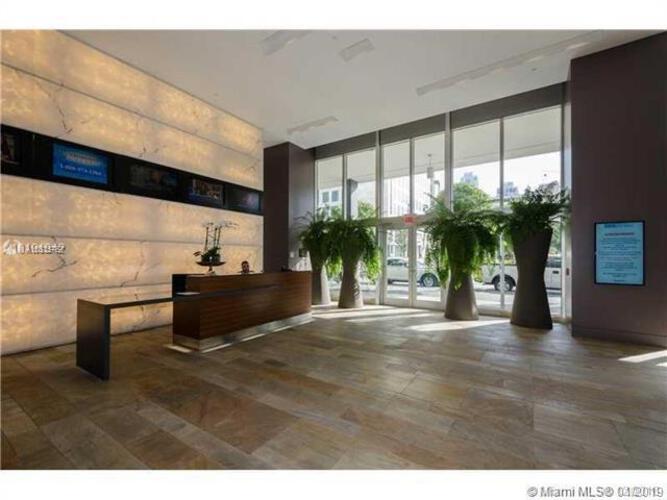 500 Brickell Avenue and 55 SE 6 Street, Miami, FL 33131, 500 Brickell #1902, Brickell, Miami A10535767 image #17