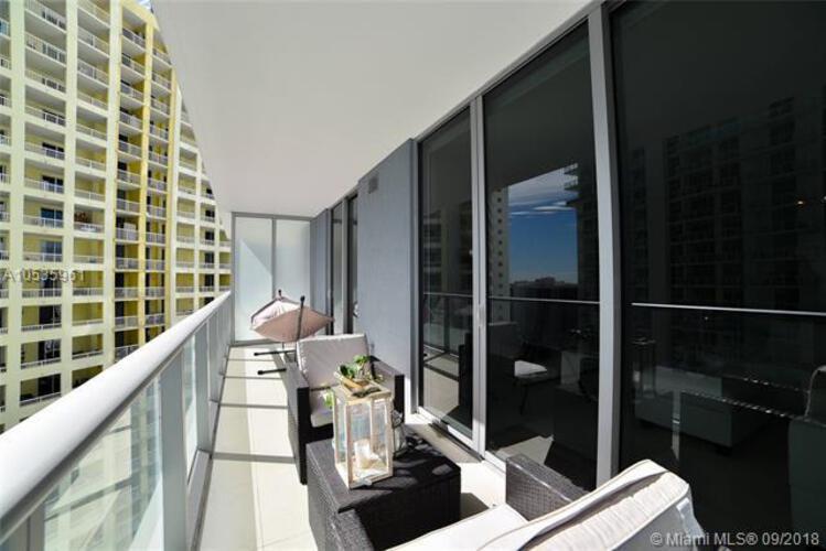1300 Brickell Bay Drive, Miami, FL 33131, Brickell House #1904, Brickell, Miami A10535961 image #7