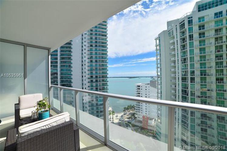 1300 Brickell Bay Drive, Miami, FL 33131, Brickell House #1904, Brickell, Miami A10535961 image #9
