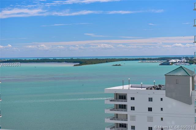 1300 Brickell Bay Drive, Miami, FL 33131, Brickell House #1904, Brickell, Miami A10535961 image #10