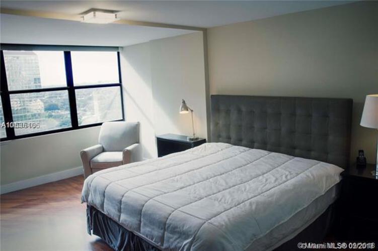 1915 Brickell Ave, Miami, FL 33129, Brickell Place II #C1610, Brickell, Miami A10536106 image #10