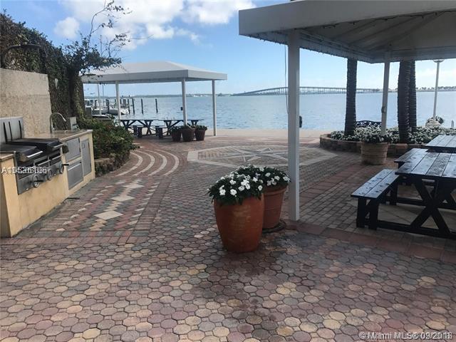 1915 Brickell Ave, Miami, FL 33129, Brickell Place II #C1610, Brickell, Miami A10536106 image #15