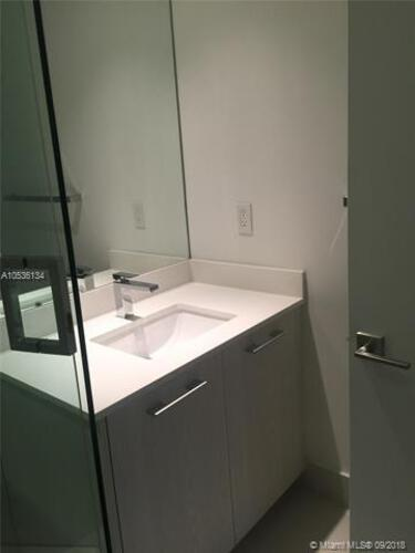 45 SW 9th St, Miami, FL 33130, Brickell Heights East Tower #2704, Brickell, Miami A10536134 image #11