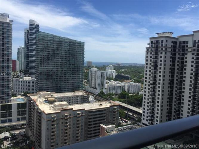 45 SW 9th St, Miami, FL 33130, Brickell Heights East Tower #2704, Brickell, Miami A10536134 image #12