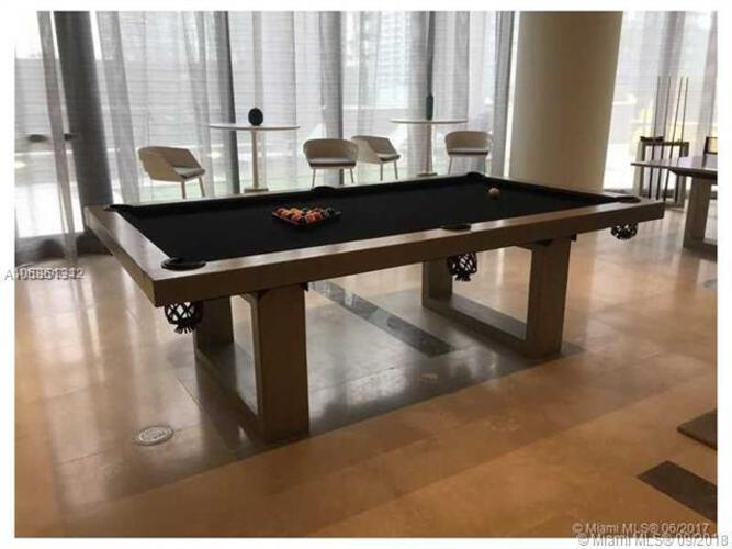 45 SW 9th St, Miami, FL 33130, Brickell Heights East Tower #2704, Brickell, Miami A10536134 image #14