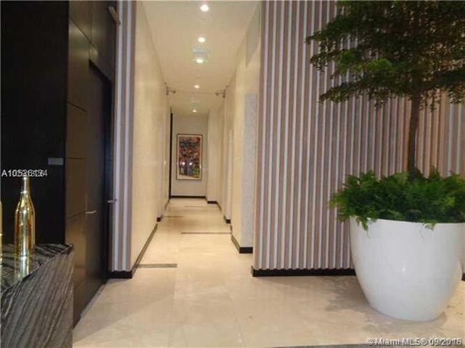 45 SW 9th St, Miami, FL 33130, Brickell Heights East Tower #2704, Brickell, Miami A10536134 image #17
