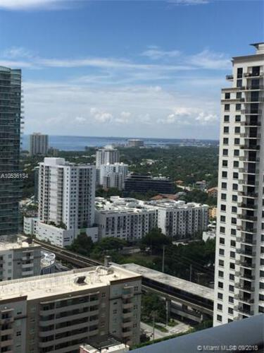 45 SW 9th St, Miami, FL 33130, Brickell Heights East Tower #2704, Brickell, Miami A10536134 image #22