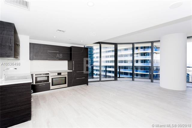 45 SW 9th St, Miami, FL 33130, Brickell Heights East Tower #1901, Brickell, Miami A10536498 image #3