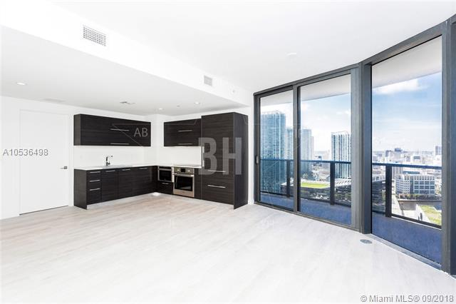 45 SW 9th St, Miami, FL 33130, Brickell Heights East Tower #1901, Brickell, Miami A10536498 image #4