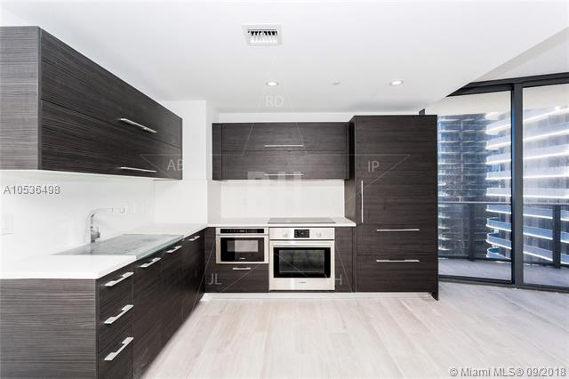 45 SW 9th St, Miami, FL 33130, Brickell Heights East Tower #1901, Brickell, Miami A10536498 image #5