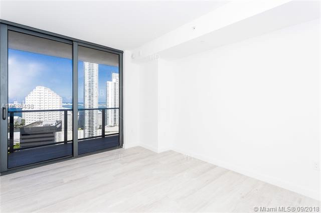 45 SW 9th St, Miami, FL 33130, Brickell Heights East Tower #1901, Brickell, Miami A10536498 image #8