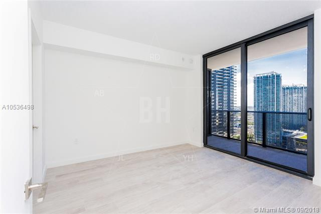45 SW 9th St, Miami, FL 33130, Brickell Heights East Tower #1901, Brickell, Miami A10536498 image #11