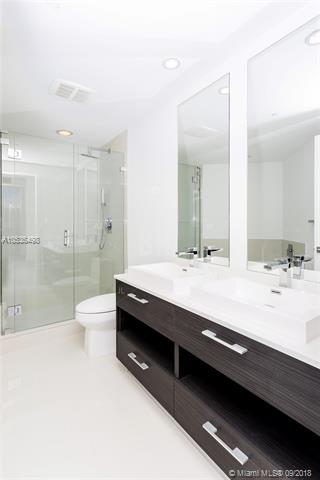 45 SW 9th St, Miami, FL 33130, Brickell Heights East Tower #1901, Brickell, Miami A10536498 image #12