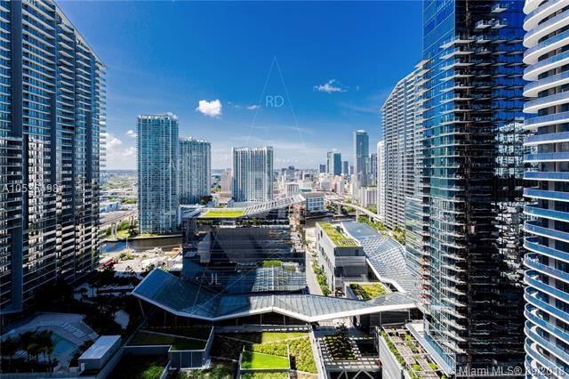 45 SW 9th St, Miami, FL 33130, Brickell Heights East Tower #1901, Brickell, Miami A10536498 image #14