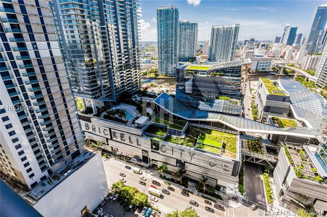 45 SW 9th St, Miami, FL 33130, Brickell Heights East Tower #1901, Brickell, Miami A10536498 image #15