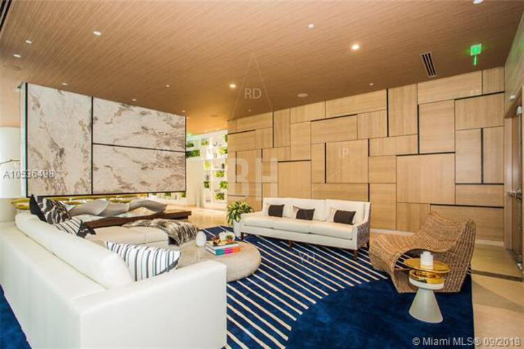 45 SW 9th St, Miami, FL 33130, Brickell Heights East Tower #1901, Brickell, Miami A10536498 image #21