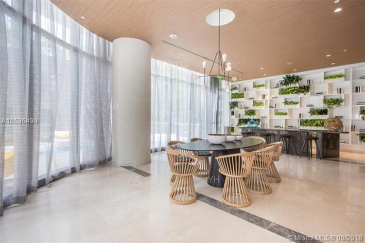 45 SW 9th St, Miami, FL 33130, Brickell Heights East Tower #1901, Brickell, Miami A10536498 image #26