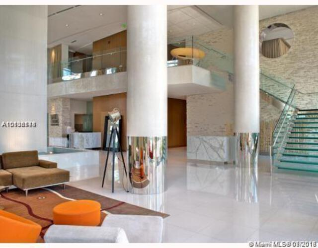 41 SE 5th Street, Miami, FL 33131-2504, Brickell on the River South #702, Brickell, Miami A10536588 image #2