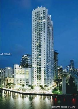 41 SE 5th Street, Miami, FL 33131-2504, Brickell on the River South #702, Brickell, Miami A10536588 image #7
