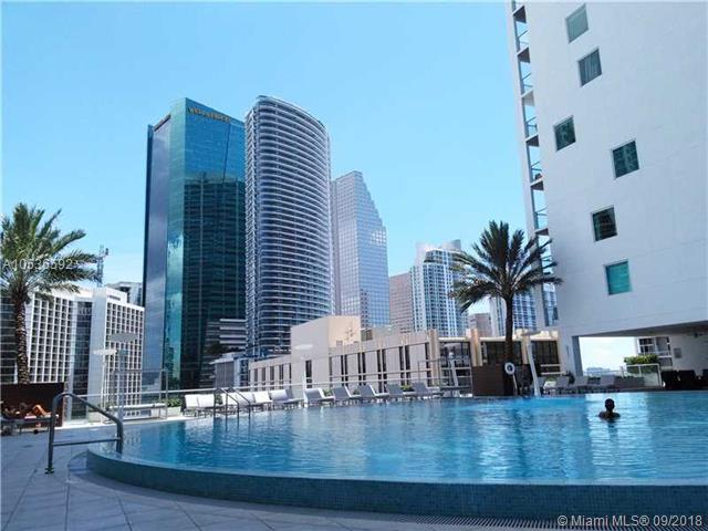 500 Brickell Avenue and 55 SE 6 Street, Miami, FL 33131, 500 Brickell #1403, Brickell, Miami A10536592 image #1