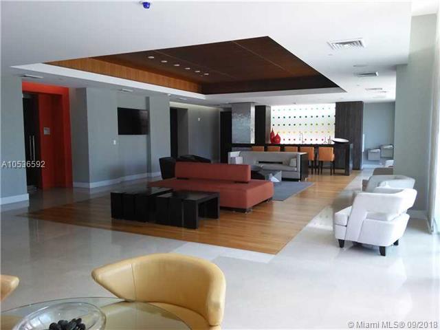 500 Brickell Avenue and 55 SE 6 Street, Miami, FL 33131, 500 Brickell #1403, Brickell, Miami A10536592 image #7