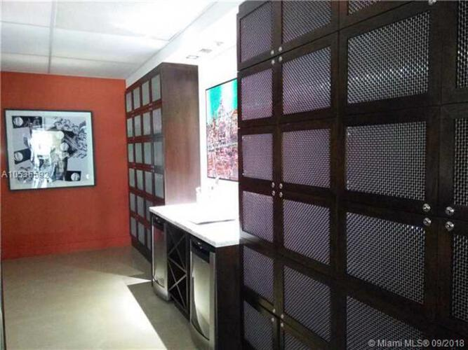 500 Brickell Avenue and 55 SE 6 Street, Miami, FL 33131, 500 Brickell #1403, Brickell, Miami A10536592 image #8
