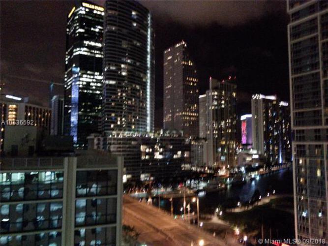 500 Brickell Avenue and 55 SE 6 Street, Miami, FL 33131, 500 Brickell #1403, Brickell, Miami A10536592 image #9