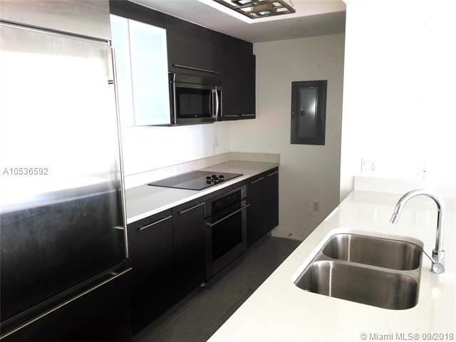 500 Brickell Avenue and 55 SE 6 Street, Miami, FL 33131, 500 Brickell #1403, Brickell, Miami A10536592 image #13