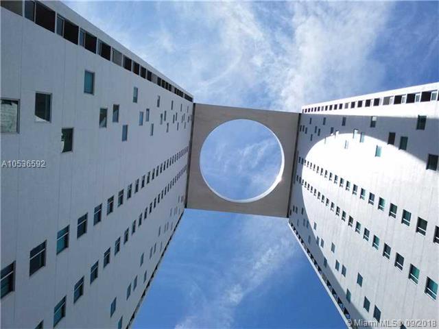 500 Brickell Avenue and 55 SE 6 Street, Miami, FL 33131, 500 Brickell #1403, Brickell, Miami A10536592 image #17