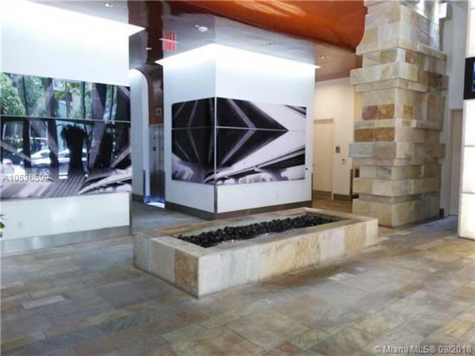 500 Brickell Avenue and 55 SE 6 Street, Miami, FL 33131, 500 Brickell #1403, Brickell, Miami A10536592 image #18