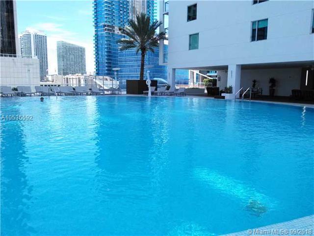 500 Brickell Avenue and 55 SE 6 Street, Miami, FL 33131, 500 Brickell #1403, Brickell, Miami A10536592 image #19