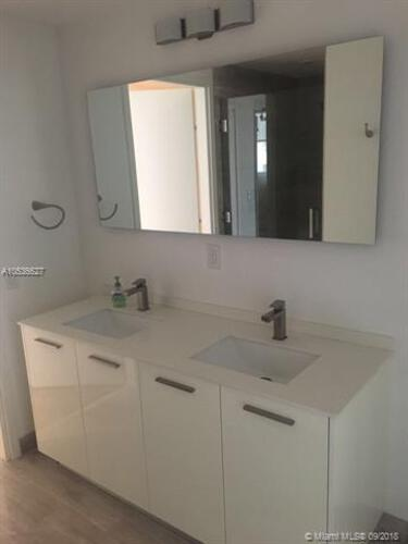 1300 Brickell Bay Drive, Miami, FL 33131, Brickell House #1201, Brickell, Miami A10536627 image #6