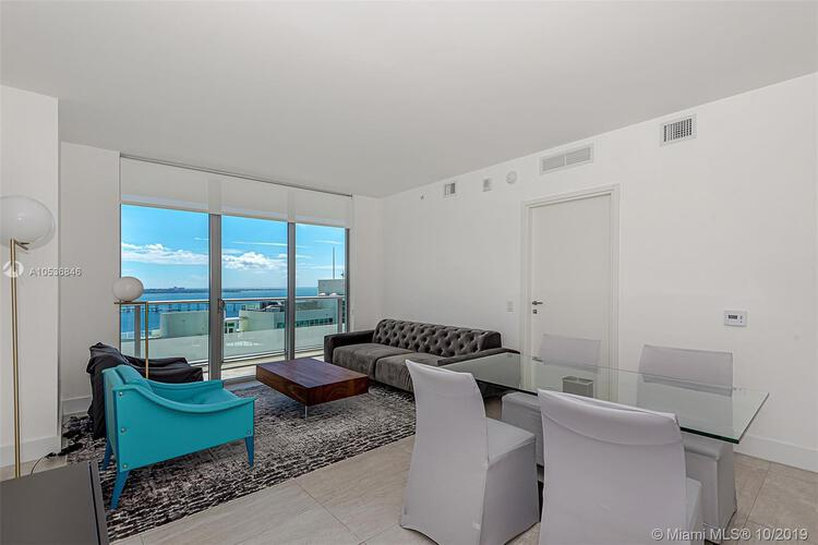 1300 Brickell Bay Drive, Miami, FL 33131, Brickell House #3104, Brickell, Miami A10536846 image #1