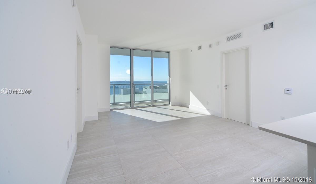 1300 Brickell Bay Drive, Miami, FL 33131, Brickell House #3104, Brickell, Miami A10536846 image #4