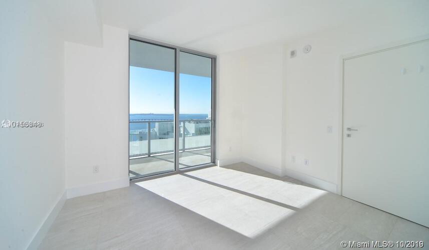 1300 Brickell Bay Drive, Miami, FL 33131, Brickell House #3104, Brickell, Miami A10536846 image #6