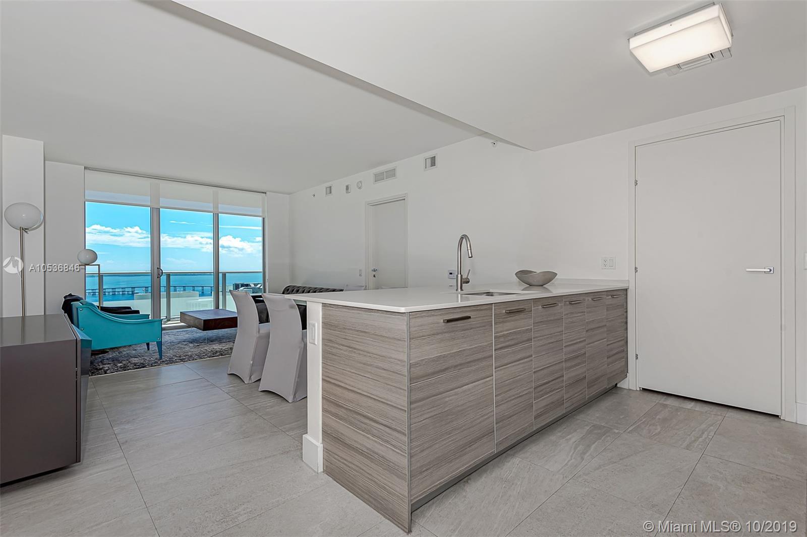 1300 Brickell Bay Drive, Miami, FL 33131, Brickell House #3104, Brickell, Miami A10536846 image #7