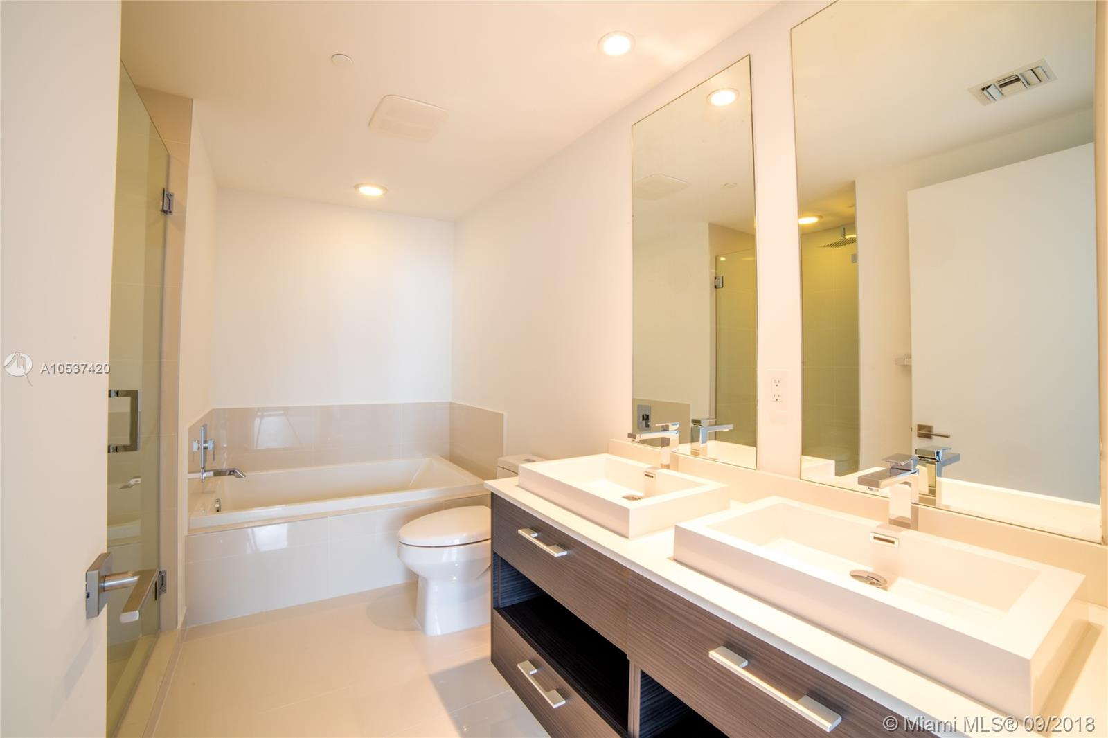 45 SW 9th St, Miami, FL 33130, Brickell Heights East Tower #2203, Brickell, Miami A10537420 image #12