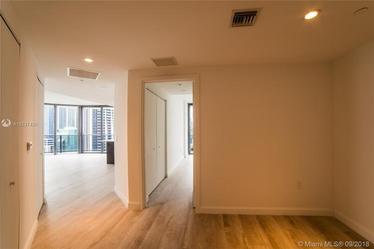 45 SW 9th St, Miami, FL 33130, Brickell Heights East Tower #2203, Brickell, Miami A10537420 image #13