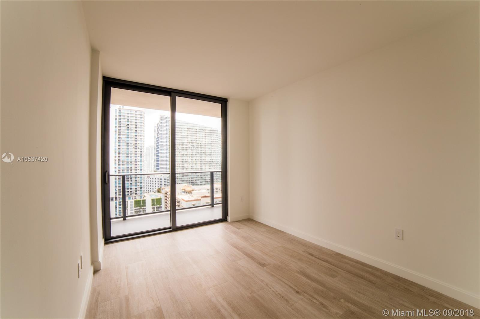 45 SW 9th St, Miami, FL 33130, Brickell Heights East Tower #2203, Brickell, Miami A10537420 image #14