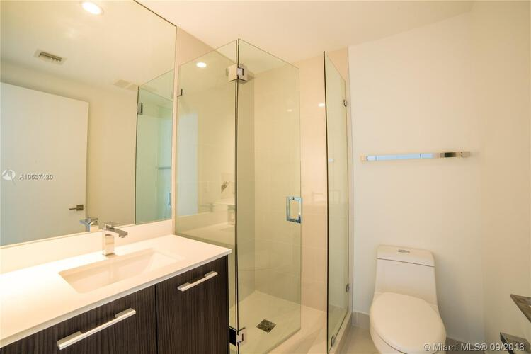 45 SW 9th St, Miami, FL 33130, Brickell Heights East Tower #2203, Brickell, Miami A10537420 image #15