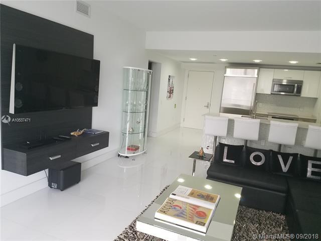 1300 Brickell Bay Drive, Miami, FL 33131, Brickell House #3508, Brickell, Miami A10537471 image #2