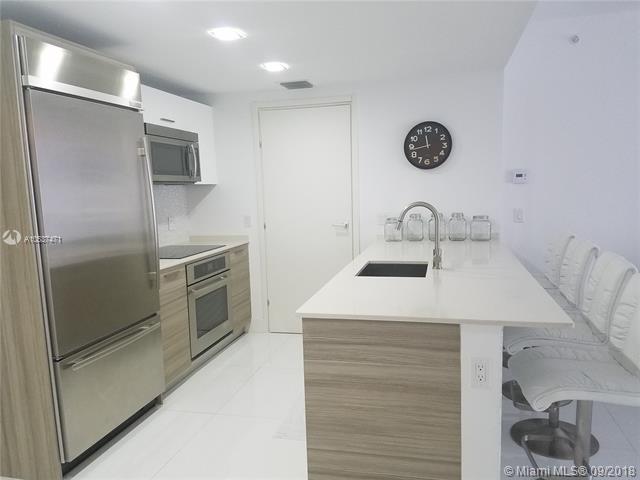 1300 Brickell Bay Drive, Miami, FL 33131, Brickell House #3508, Brickell, Miami A10537471 image #3