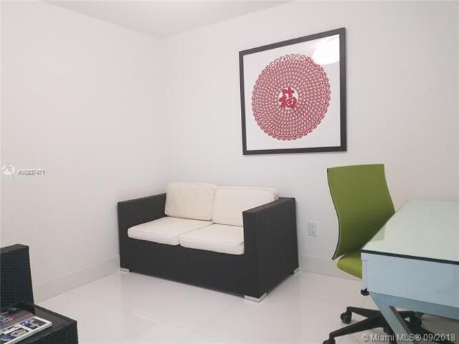1300 Brickell Bay Drive, Miami, FL 33131, Brickell House #3508, Brickell, Miami A10537471 image #5