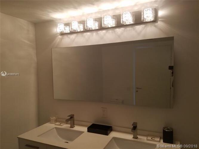 1300 Brickell Bay Drive, Miami, FL 33131, Brickell House #3508, Brickell, Miami A10537471 image #12