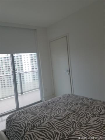 1300 Brickell Bay Drive, Miami, FL 33131, Brickell House #3508, Brickell, Miami A10537471 image #16