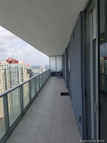1300 Brickell Bay Drive, Miami, FL 33131, Brickell House #3508, Brickell, Miami A10537471 image #20