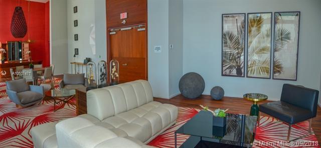 1300 Brickell Bay Drive, Miami, FL 33131, Brickell House #3508, Brickell, Miami A10537471 image #29